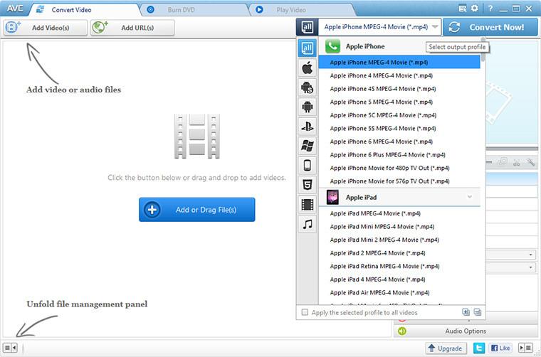 Inilah 3 Aplikasi Converter Video yang Cocok Digunakan untuk Windows