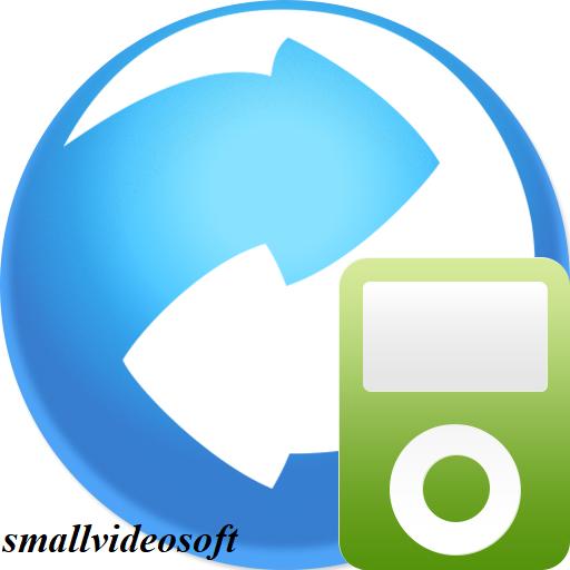 smallvideosoft